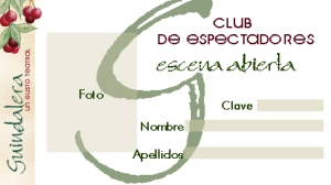 Club de Espectardores