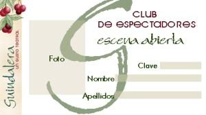 Club de Espectardores