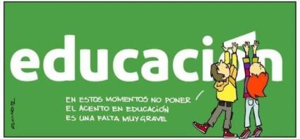 EDUCACION_TILDE