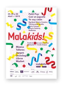 cartel Malakids 2015_v2