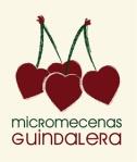 micromecenas