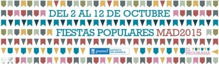 Fiestas_salamanca