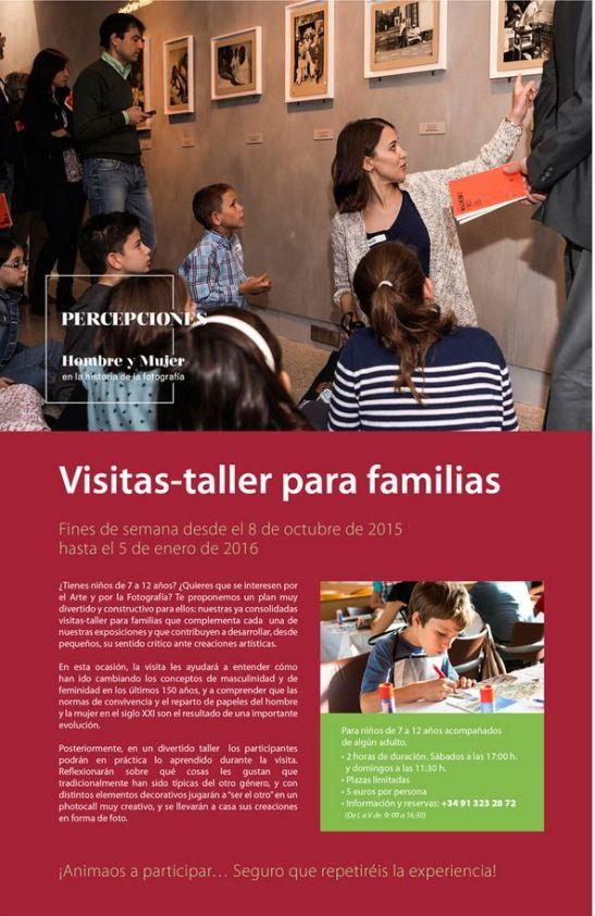 2015-10-14 14_43_29-Fundación Canal
