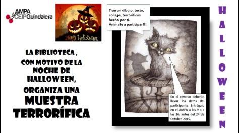 Cartel_Halloween