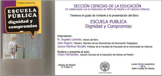 2015-11-05 08_22_13-invitación libro de Mª Anageles