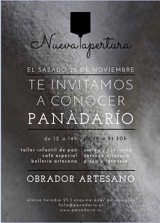 2015-11-20 10_12_46-PANADARIO 28 NOV A - Paint