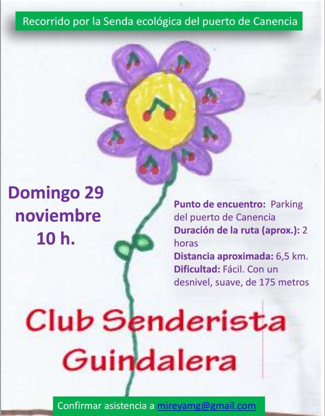 2015-11-23 09_54_26-ExcursionPuertoCanencia_ClubSenderistaGuindalera (1)