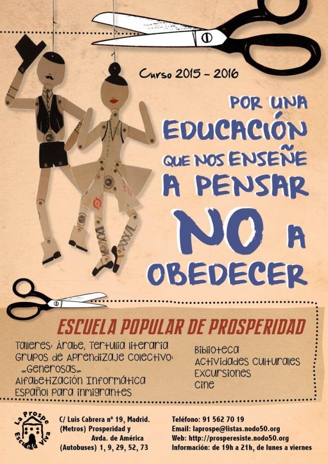 Cartel Prospe curso 2015-16 (2)