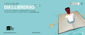 Día_de_las_librerias_2015_web