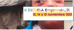 Escuela_21