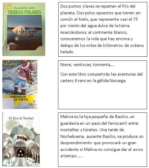 2015-12-17 08_34_40-RECOMENDACIONES DEL RATÓN LECTOR_Diciembre15_2