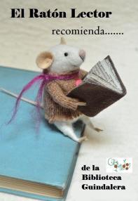 El Ratón Lector_Guindalera_2