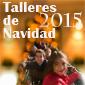 TalleresdeNavidad2015_1464
