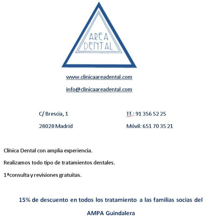 2016-02-25 13_28_47-Area Dental-Guindalera