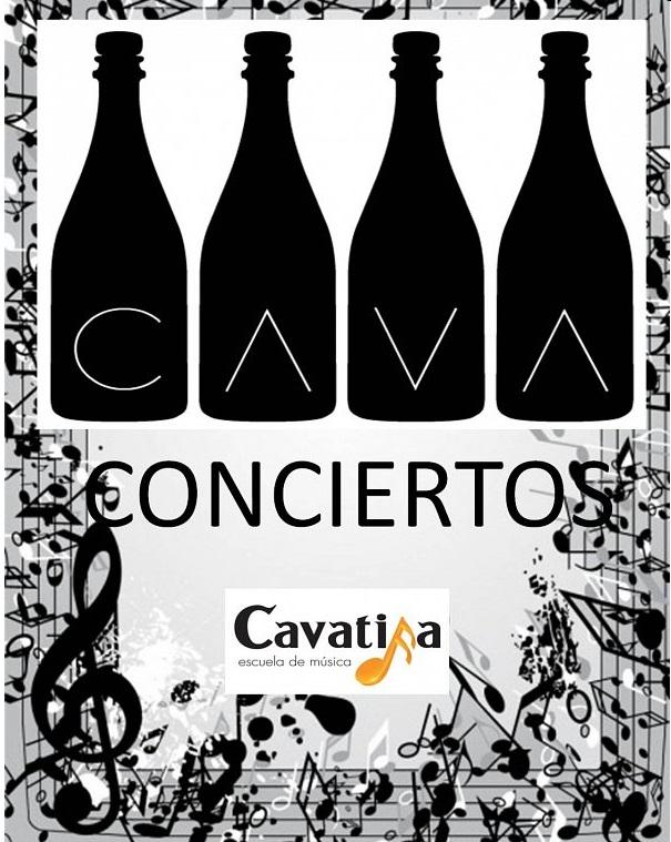 Concierto_Cavatina