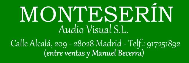 logo letra grande Con tlf (entre Ventas y M Becerra)