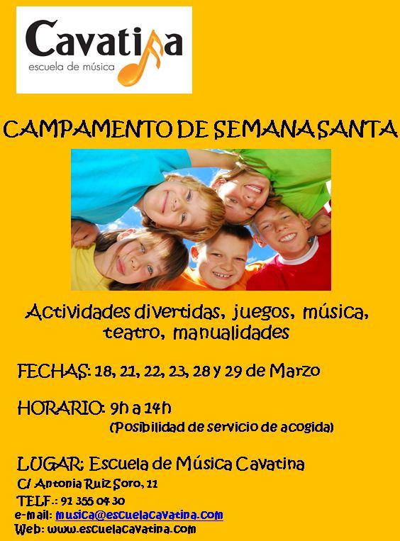 2016-03-15 12_36_28-Campamento semana santa
