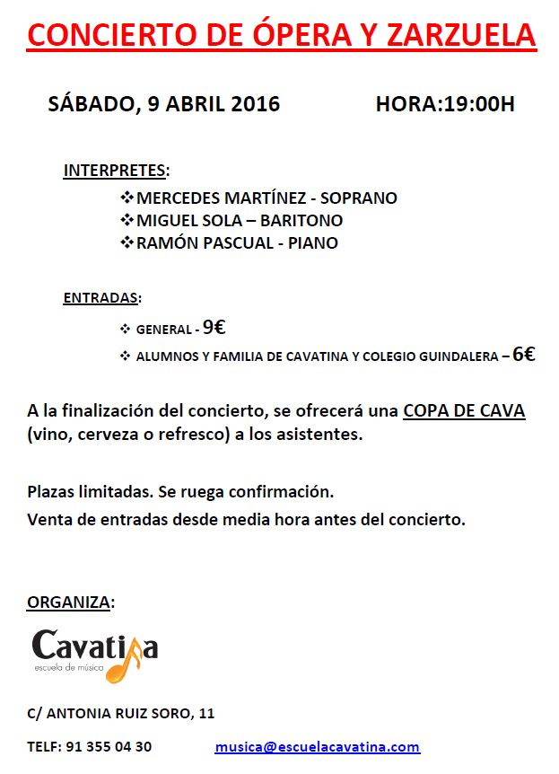 2016-04-05 11_50_25-Cava Concierto Ópera y Zarzuela vertical