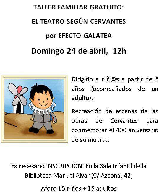 2016-04-14 15_31_54-EL TEATRO SEGÚN CERVANTES