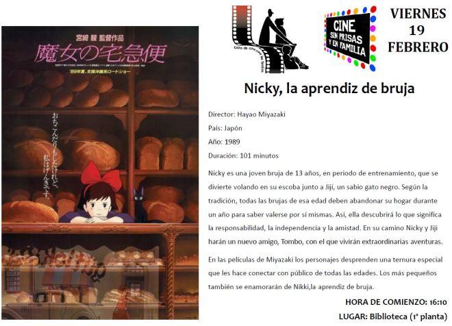 2016-04-28 13_10_13-Nicky aprendiz de bruja