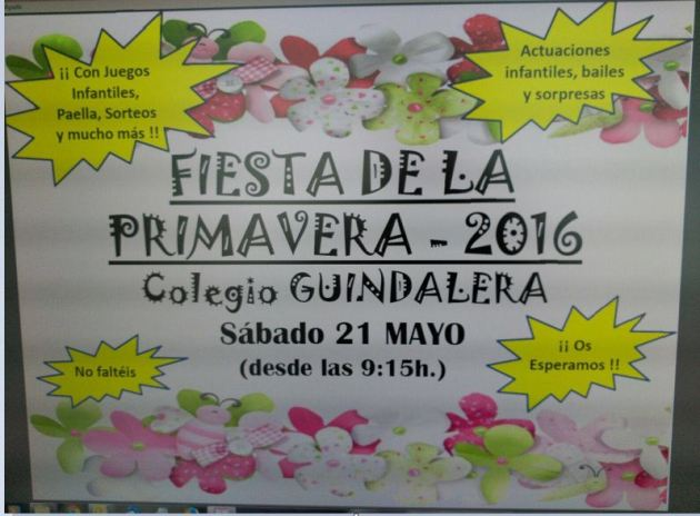 2016-05-19 10_51_35-