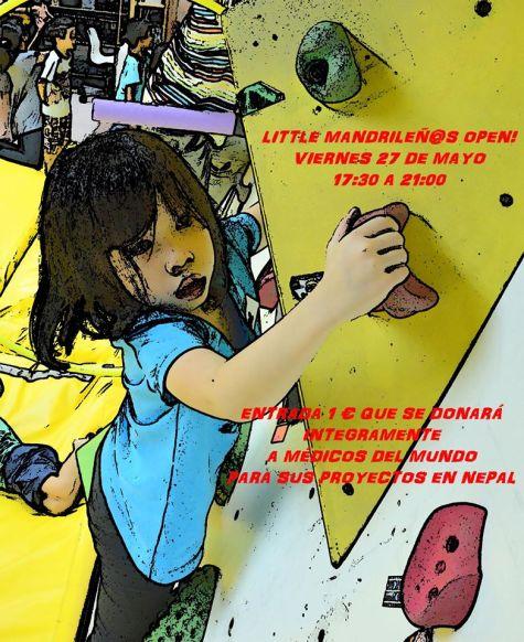 little_mandrilenios.jpg