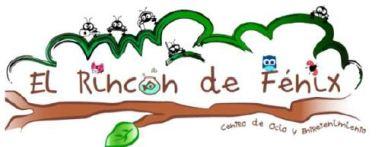 Logo_RINCON DE FENIX