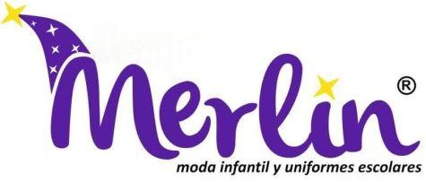 LogoMAGOMERLIN