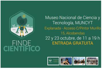 2016-10-13-12_16_05-finde-cientifico-_-muncyt-alcobendas-_-actividades-muncyt