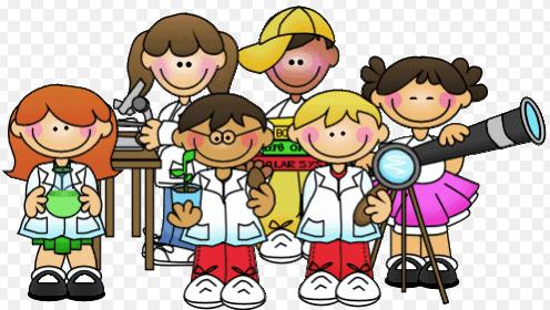 2016-11-08-12_40_07-ciencia-para-ninos-buscar-con-google