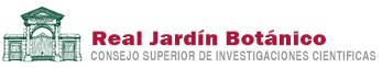 2016-11-17-10_13_49-real-jardin-botanico-de-madrid-pagina-principal