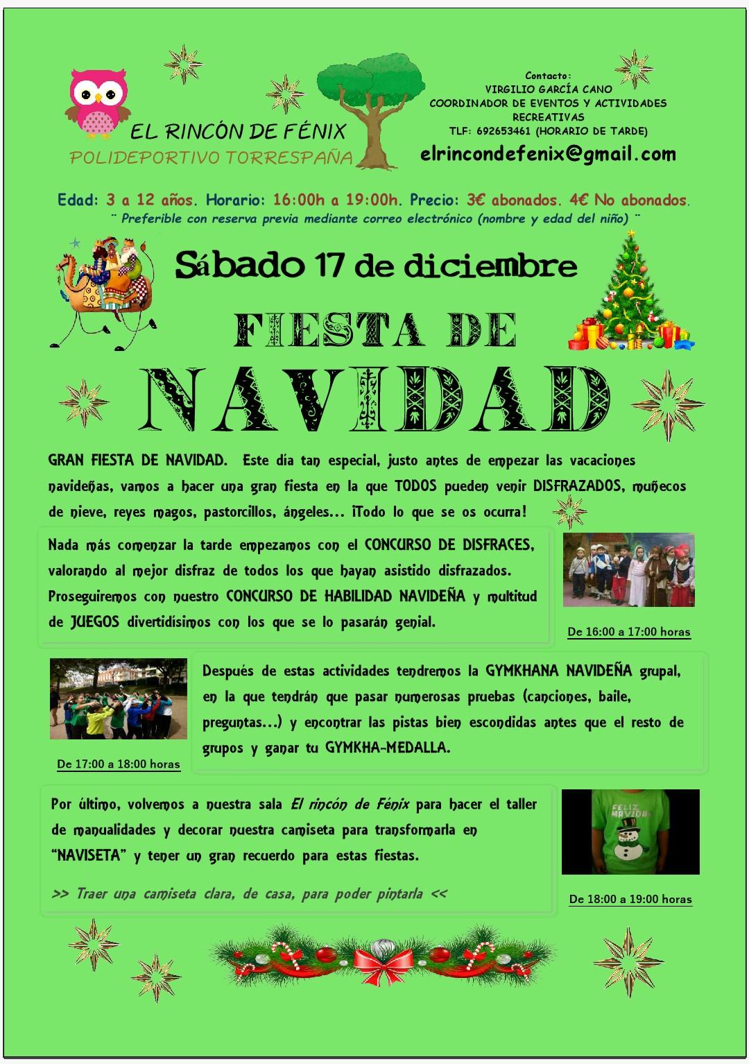 fiesta-navidad_rincondefenix