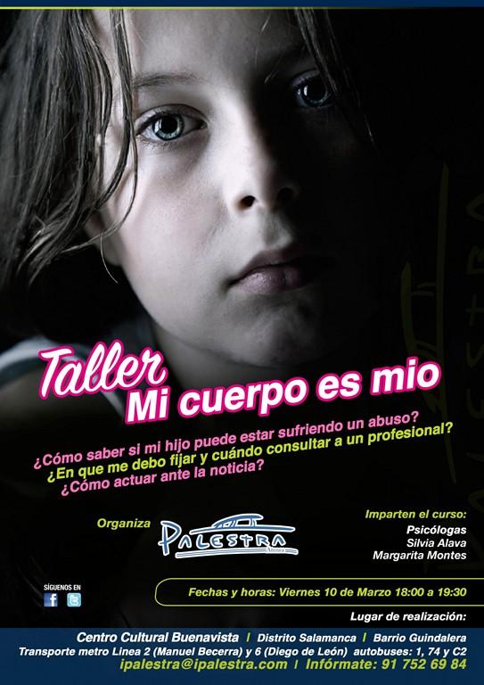 cartel-talleres-PALESTRA.jpg