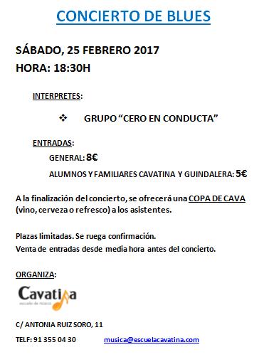 cavatina2