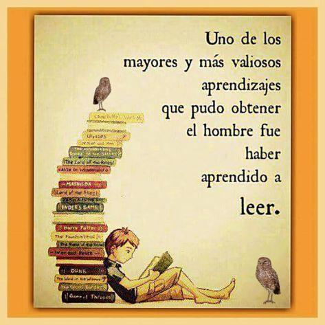 Feria_libro_2