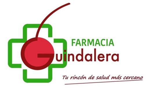 Logo-FarmaciaGuindalera