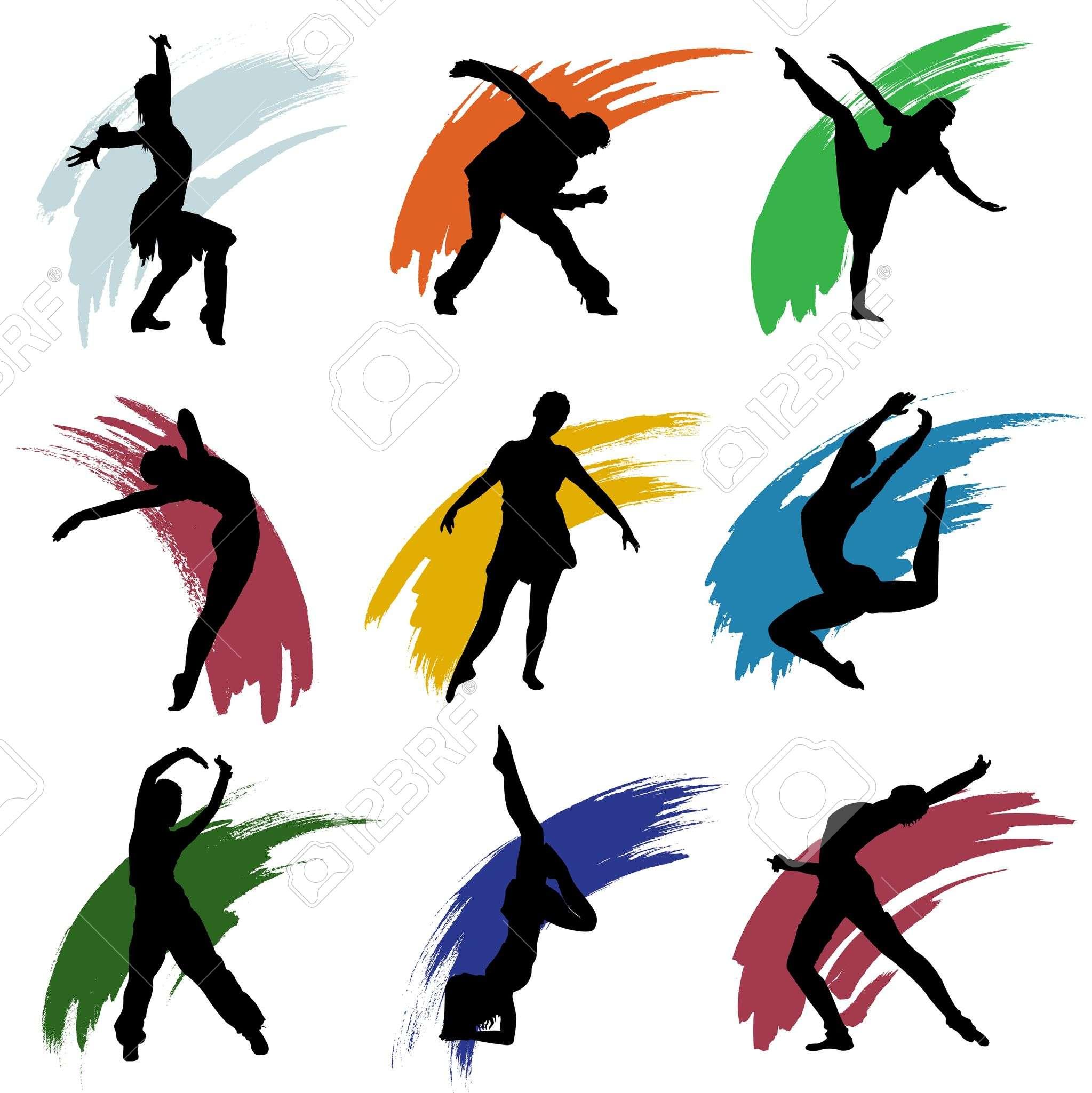 29042017 Dia Internacional De La Danza Blog Ampa