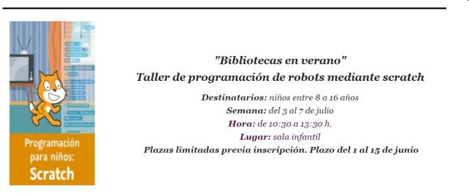 Scratch_biblioteca.jpg