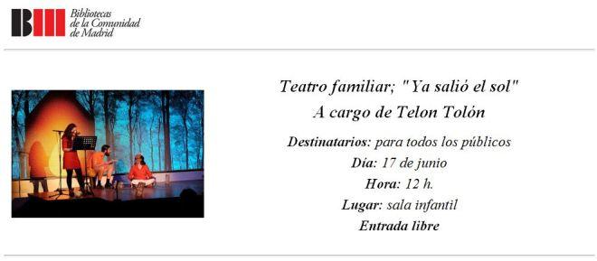 2017-06-02 08_19_13-Teatro para toda la familia - Message (HTML)
