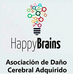 logo-brains