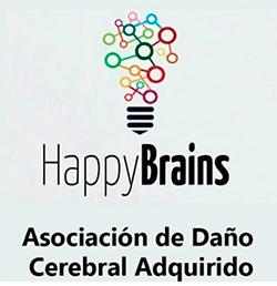 logo-brains