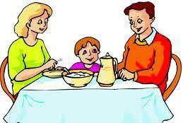 2017-10-10 10_28_57-comer en familia dibujo