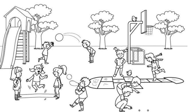 2018-01-30 11_14_22-dibujo patio colegio infantil - Buscar con Google.jpg