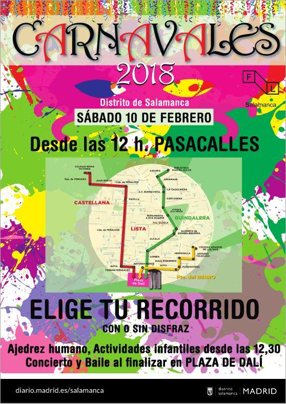 2018-02-08 08_16_26-Cartel carnavales  Imagen corporativaOK - PDF Converter Professional 7.jpg