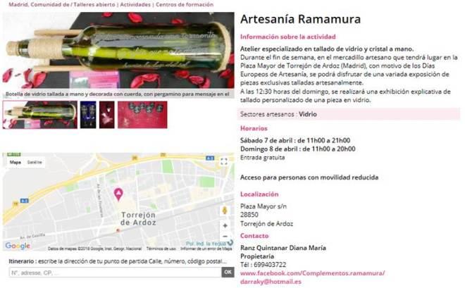 artesania3