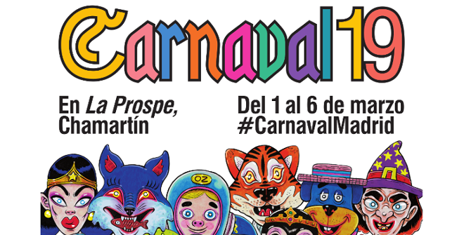 carnaval_cartel_2019