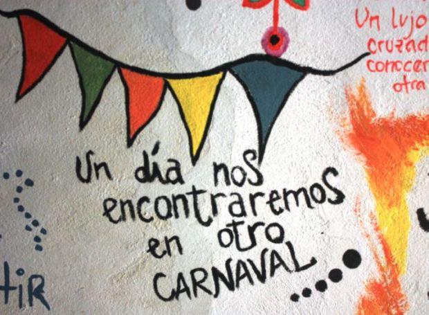 CarnavalGraffiti.jpg