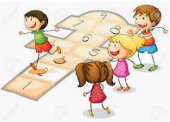 2019-04-01 08_03_44-niños jugando - Buscar con Google.jpg