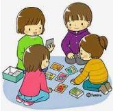 2019-04-01 08_04_03-niños jugando - Buscar con Google