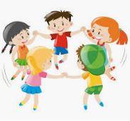 2019-04-01 08_04_36-niños jugando - Buscar con Google.jpg